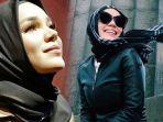 Dewi Sandra Buka-bukaan Cerai dari Glenn Fredly Jadi Titik Terendah Hidupnya, Sempat Coba Bunuh Diri