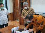 Bantu Tangani Corona, Dexa Medica Donasikan 400.000 Tablet Chloroquin ke Kemenkes