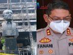 POPULER NASIONAL: Identitas Office Boy yang Dikaitkan Kebakaran Kejagung | Profil AKBP Ahmad Fanani
