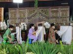 dharma-pertiwi-bersama-oase-kabinet-indonesia-maju.jpg