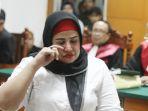 dhawiya-zaida-divonis-15-tahun-rehabilitasi_20180904_182915.jpg