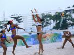 dhita-juliana-dan-jasita-utami-sukses-ke-semifinal-voli-pantai-asia-pasifik-2015-2_20151017_191945.jpg