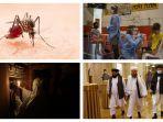 di-antaranya-kasus-pertama-virus-zika-ditemukan.jpg