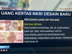 di-balik-desain-mata-uang-baru-indonesia_20161220_170112.jpg