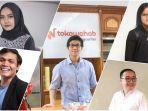 di-lokalcorn-5-mentor-siap-wujudkan-mimpi-startup-lokal-go-national-ini-profil-kelimanya.jpg