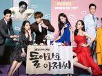 di-net-tv-ada-drama-korea-come-back-mister-mulai-pukul-1200-wib.jpg