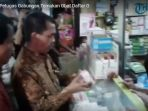 di-pasar-baru-petugas-gabungan-temukan-obat-daftar-g_20170605_130316.jpg
