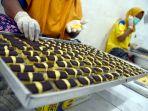 diah-cookies-banjir-pesanan-jelang-lebaran_20190520_221645.jpg