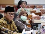 Diah Pitaloka Dorong Digitalisasi Wakaf dan Zakat untuk Perkuat Peran Baznas dan BWI