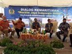 dialog-kemaritiman-tema-maritim-jaya-indonesia-hebat_20210302_184750.jpg