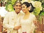 Dian Sastro Mengaku Baru Romantis dengan Suami Setelah 10 Tahun Menikah, Ketemu Klik Saat Sepedaan