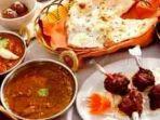 diaspora-restaurant_20180325_012954.jpg