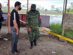 7 Fakta Dugaan Pembunuhan Ayu Pemandu Karaoke di Malang,  Luka di Perut Hingga Viral di Media Sosial