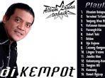 didi-kempot-full-album.jpg