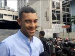 Ayu Ting Ting Jalin Asmara dengan Adit Jayusman, Aktor Didi Riyadi Akui Baru Tahu dari Media Sosial