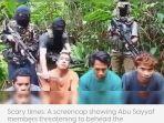 diduga-kelompok-abu-sayyaf-yang-menyandera-5-nelayan-indonesia-dan-meminta-tebusan.jpg