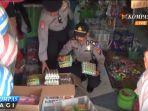 diduga-mengandung-zat-berbahaya-polisi-bangkalan-sita-permen-dot_20170309_121244.jpg