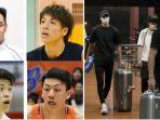 diduga-sewa-psk-4-atlet-asian-games-2018-asal-jepang-dipulangkan_20180820_143430.jpg