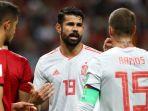 diego-costa-saat-memperkuat-spanyol-melawan-iran-di-babak-penyisihan-grup-b-kamis-2162018_20180621_212839.jpg