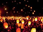 dieng-culture-festival-dcf-2018_20180726_161805.jpg