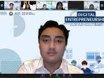 digital-enterpreneur.jpg