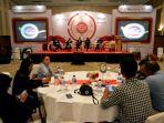 digital-popular-brand-award-2018-untuk-23-brand-di-indonesia_20181103_104337.jpg