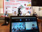 Digitalisasi Perparkiran Terus Didorong di DKI Jakarta