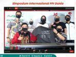 PANDI dan PPI Sedunia Kolaborasi Digitalkan Aksara Nusantara