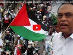 diikuti-100-ribu-partisipan-begini-tanggapan-wakapolri-tentang-aksi-bela-palestina-di-monas_20171217_192715.jpg