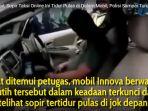 dikira-meninggal-ternyata-sopir-taksi-online-lagi-tidur-pulas-di-mobil_20170530_165905.jpg