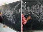 dikira-seorang-arsitek-guru-viral-penggambar-perspektif-2-titik-lenyap-belajar-dari-youtube.jpg