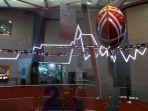 Bank Jangkar akan Jadi Sentimen Positif IHSG Pekan Depan