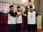 Tokoh Muda Pimpin Forkabi, Anggota DPRD DKI Ini Singgung Regenerasi