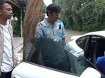 Dimas Minta Beli Mobil Mewah Dikomporin Andre, Raffi Ahmad Kesal : Lu Baru Juga Sebulan Jadi Artis