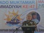 din-syamsudin-resmikan-sekolah-dan-mesjid-muhammadiyah-surabaya_20150728_134543.jpg