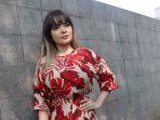 Dinar Candy Keluarkan Rp 500 Juta untuk Cari Pacar Bayaran, Pendaftar Diberi Tiket hingga Hotel