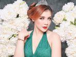 Pramugari Cantik Ini Terjun ke Blantika Musik Indonesia, ''Ingin Dicintai'' Jadi Single Debutnya
