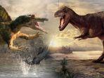 dinosaurus-predator_20180411_100940.jpg