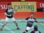 dipaksa-bermain-tiga-set-hendraahsan-melaju-ke-final-indonesia-masters-2020_20200118_204317.jpg