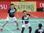 dipaksa-bermain-tiga-set-hendraahsan-melaju-ke-final-indonesia-masters-2020_20200118_204424.jpg