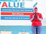 director-consumer-service-telkom-indonesia-siti-choiriana-indihome.jpg