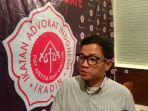 direktur-eksekutif-amnesty-international-indonesia-usman-hamid_20170514_171926.jpg