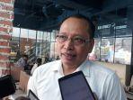 Wacana Reshuffle Menteri Berinisial M Dinilai Hanya Sekadar Sensasi