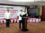 direktur-jenderal-pemberdayaan-sosial-edi-suharto-11.jpg