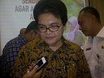 direktur-jenderal-penyelenggaraan-pos-dan-informatika-ahmad-m-ramli_20171011_142228.jpg