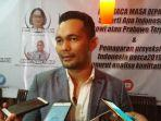 direktur-lembaga-pemilih-indonesia-lpi-boni-hargens_2.jpg
