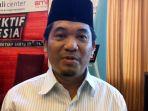 direktur-lingkar-madani-untuk-indonesia-lima-ray-rangkuti_20170318_143509.jpg