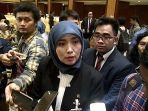 direktur-lman-rahayu-puspasari_20171218_221201.jpg