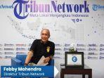 direktur-pemberitaan-tribun-network-febby-mahendra-putra-123124.jpg
