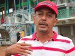 Madura United pun Tolak Wacana Kompetisi Liga 1 Tanpa Degradasi